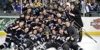 2013-14 WCHA Season