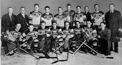 1943-44OttawaSeniorchampions