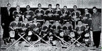1957-58 OHA Intermediate B Playoffs