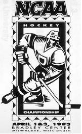 File:1993 Frozen Four.JPG