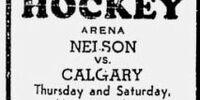 1936-37 WKHL Season