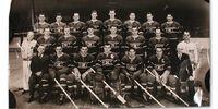 1946–47 Montreal Canadiens season