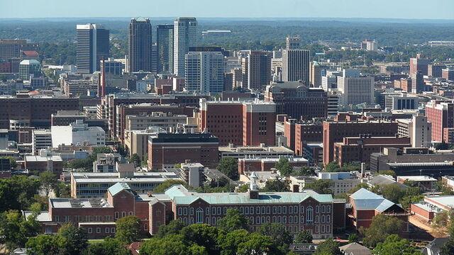 File:Birmingham, Alabama.jpg