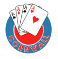 Cornwall aces logo