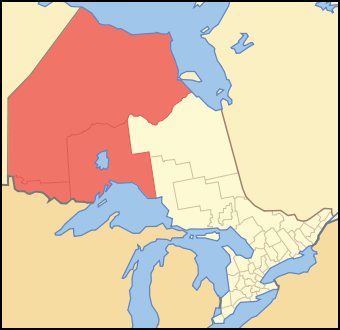File:Thunder Bay Region.png
