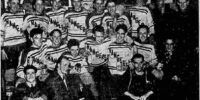 1940-41 Western Canada Memorial Cup Playoffs