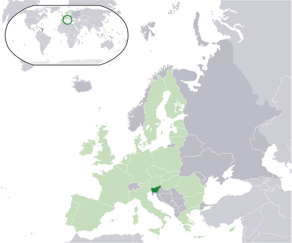 File:721px-Location Slovenia EU Europe.png