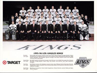 95-96LAKings