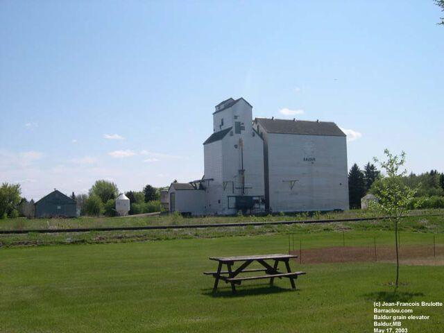 File:Baldur, Manitoba.jpg