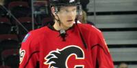 Brendan Mikkelson