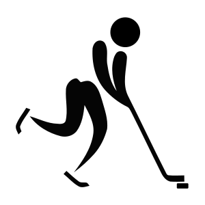 File:Ice hockey pictogram.png