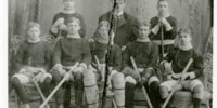 1907-08 OHA Intermediate Groups