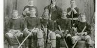 1907-08 OHA Intermediate Groups