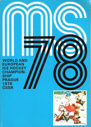 1978op