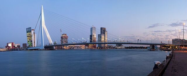 File:Rotterdam.jpg
