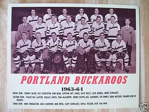 File:1963-64PortBuck.jpg