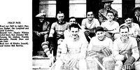 1926-27 SJHL Season