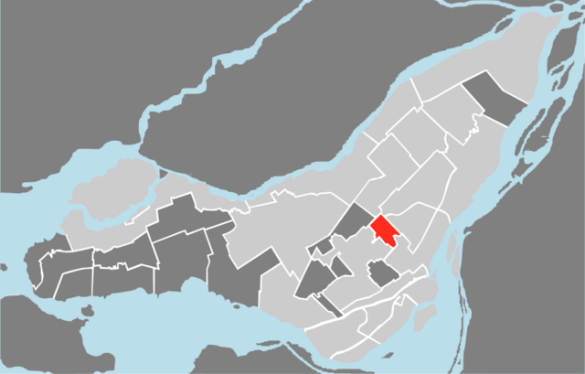 File:Outremont.png
