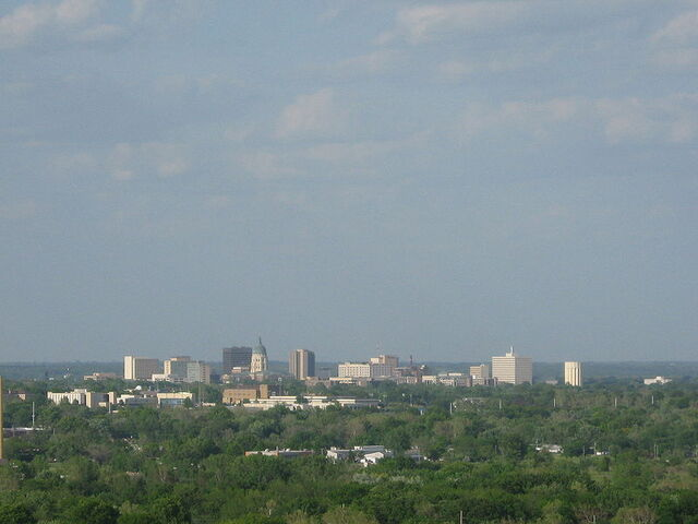 File:Topeka, Kansas.jpg