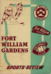 1954-55-program-cover