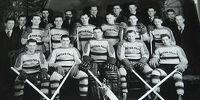 1935-36 Rideau Season