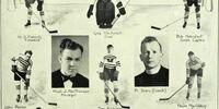 1937-38 MIAA Season