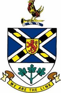 File:Borden-Carleton, Prince Edward Island.jpg