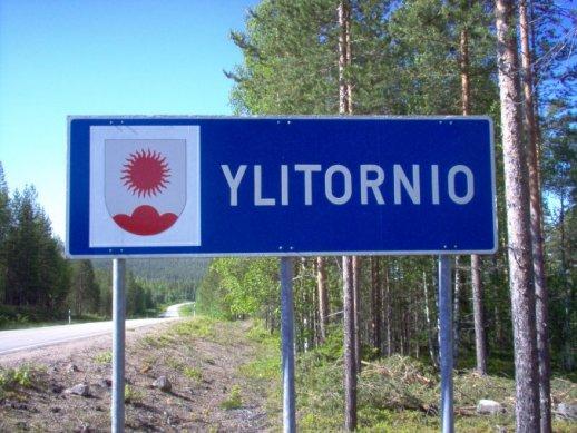 File:Ylitornio.jpg