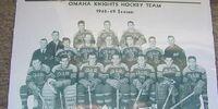 1948-49 USHL season