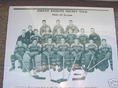 File:1948-1949omahaknights.jpg