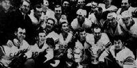 1965 World Championship