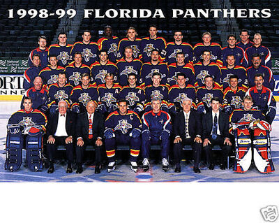 98-99FlaPan