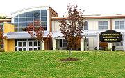 Acton-Boxborough Regional High School