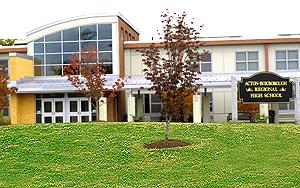 File:Acton-Boxborough Regional High School.jpg