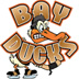 File:Bay-ducks-logo.jpg