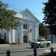 Bridgewater, Massachusetts