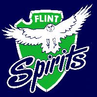 File:Flint Spirits (IHL) 88-89 logo.png