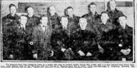 1918–19 Ottawa Senators season