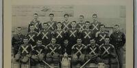 1950-51 APC Season