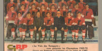1969-70 Quebec Junior Playoffs