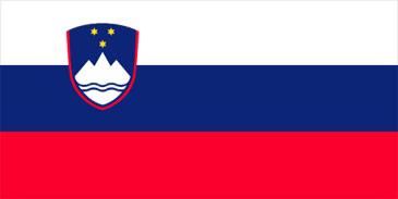 File:Flag of Slovenia.jpg