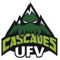 Fraser-Valley-Cascades-200x200