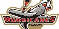 Guelph Hurricanes