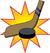 Hockey current event