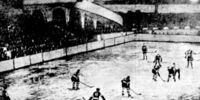 1932-33 Edmonton Superiors
