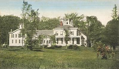File:New Hampton, New Hampshire.jpg