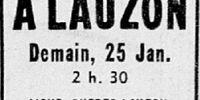 1941-42 QLML season