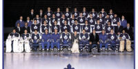 1989–90 Toronto Maple Leafs season