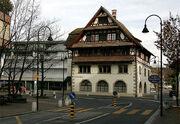 Baar, Switzerland