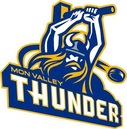 File:MonValleyThunder.PNG